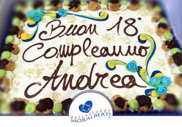 torta-cerimonia-sagomata-cake-design-su-ordinazione-dolcefreddo-moralberti-pasticceria-artigianale-italiana.06