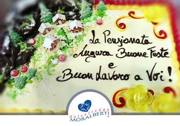 torta-cerimonia-sagomata-cake-design-su-ordinazione-dolcefreddo-moralberti-pasticceria-artigianale-italiana.07