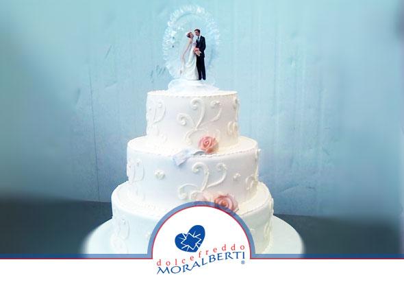 torta-cerimonia-sagomata-cake-design-su-ordinazione-dolcefreddo-moralberti-pasticceria-artigianale-italiana.08
