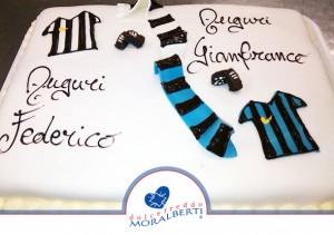 torta-cerimonia-sagomata-cake-design-su-ordinazione-dolcefreddo-moralberti-pasticceria-artigianale-italiana.09