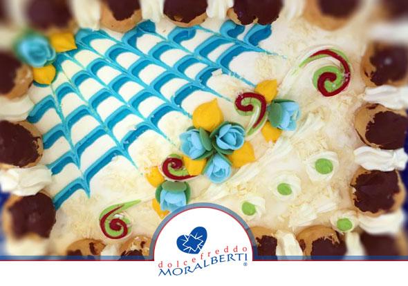 torta-cerimonia-su-ordinazione-dolcefreddo-moralberti-pasticceria-artigianale-italiana.01