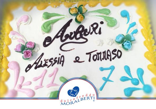 torta-compleanno-su-ordinazione-dolcefreddo-moralberti-pasticceria-artigianale-italiana.01