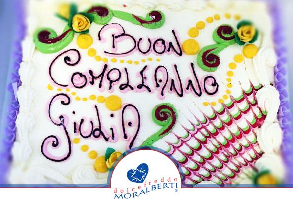 torta-compleanno-su-ordinazione-dolcefreddo-moralberti-pasticceria-artigianale-italiana.02