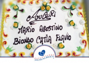 torta-compleanno-su-ordinazione-dolcefreddo-moralberti-pasticceria-artigianale-italiana.03