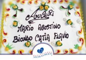 torta-compleanno-su-ordinazione-dolcefreddo-moralberti-pasticceria-artigianale-italiana.03