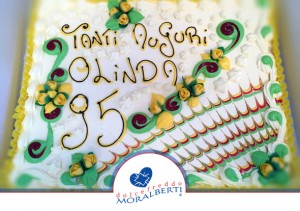 torta-compleanno-su-ordinazione-dolcefreddo-moralberti-pasticceria-artigianale-italiana.04