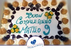 torta-compleanno-su-ordinazione-dolcefreddo-moralberti-pasticceria-artigianale-italiana.05