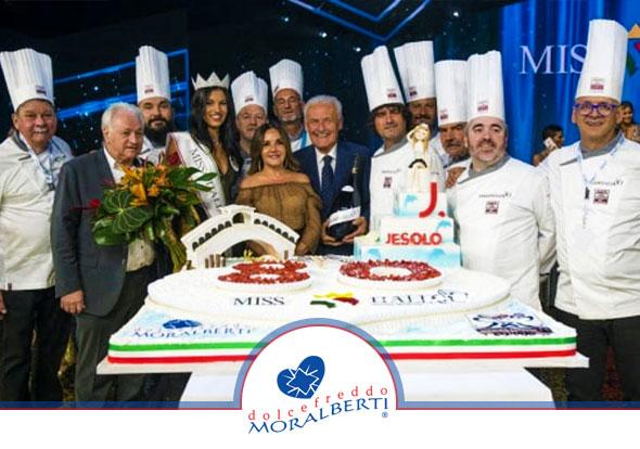torta-monumentale-miss-italia-2019-dolcefreddo-moralberti-pasticceria-artigianale-italiana-03