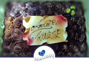 torta-tiramisu-di-compleanno-su-ordinazione-dolcefreddo-moralberti-pasticceria-artigianale-italiana.01
