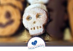 halloween-2019-dolcetto-o-scherzetto-teschio-dolcefreddo-moralberti-pasticceria-artigianale-italiana