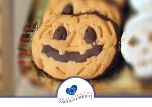 halloween-2019-dolcetto-o-scherzetto-zucca-ciocclata-dolcefreddo-moralberti-pasticceria-artigianale-italiana