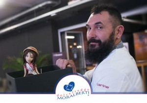 miss-italia-2019-dolcefreddo-moralberti-pasticceria-artigianale-italiana-01