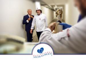 miss-italia-2019-dolcefreddo-moralberti-pasticceria-artigianale-italiana-03