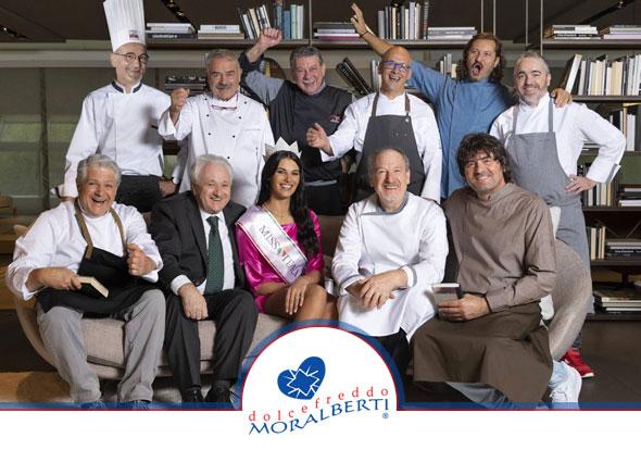 ristoranti-del-radicchio-miss-italia-dolcefreddo-moralberti-pasticceria-artigianale-italiana