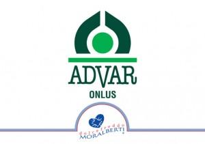 advar-onlus-dolcefreddo-moralberti-pasticceria-artigianale-italiana