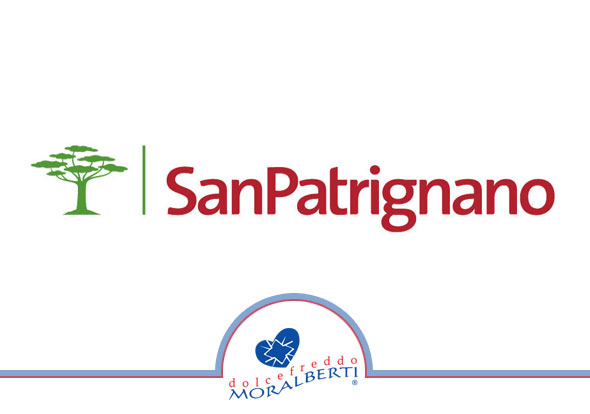 san-patrignano-dolcefreddo-moralberti-pasticceria-artigianale-italiana