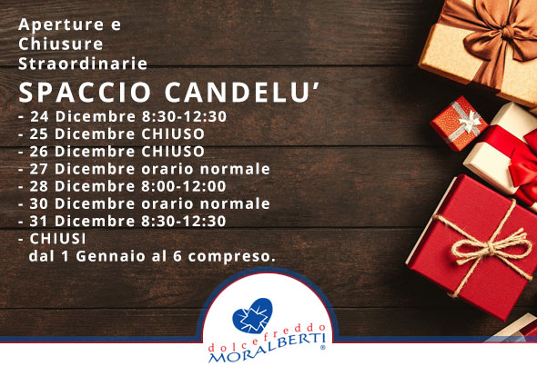 aperture-chiusure-spaccio-candelù-dolcefreddo-moralberti-pasticceria-artigianale-italiana
