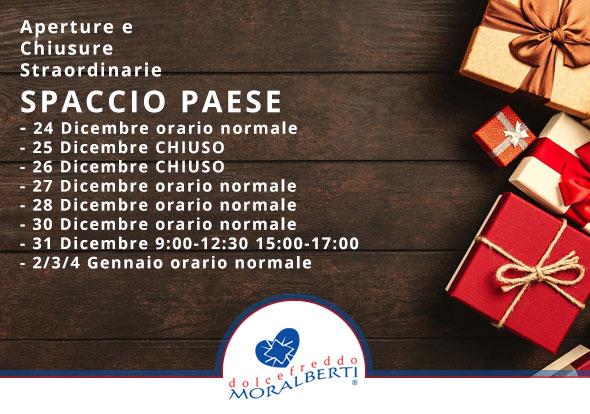 aperture-chiusure-spaccio-paese-dolcefreddo-moralberti-pasticceria-artigianale-italiana