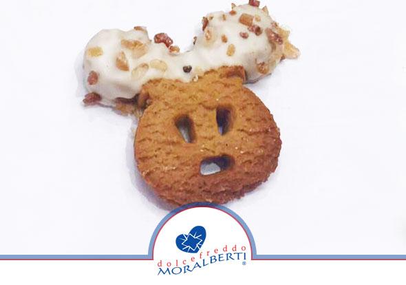 biscotto-renna-dolcefreddo-moralberti-pasticceria-artigianale-italiana