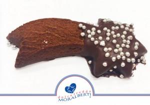 biscotto-stella-cometa-dolcefreddo-moralberti-pasticceria-artigianale-italiana