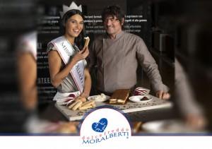 miss-italia-tiramisu-dolcefreddo-moralberti-pasticceria-artigianale-italiana