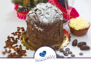 panettone-dolcefreddo-moralberti-pasticceria-artigianale-italiana