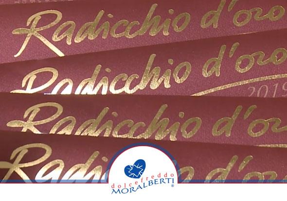radicchio-doro-2019-dolcefreddo-moralberti-pasticceria-artigianale-italiana