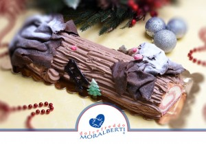 tronchetto-di-natale-dolcefreddo-moralberti-pasticceria-artigianale-italiana