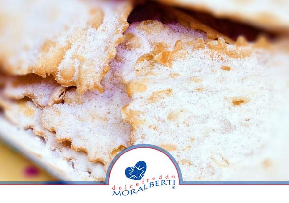 crsotoli-dolcefreddo-moralberti-pasticceria-artigianale-italiana