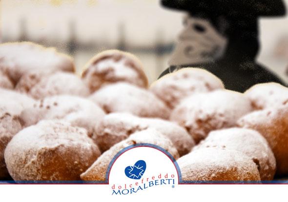 frittelle-a-venezia-dolcefreddo-moralberti-pasticceria-artigianale-italiana