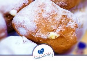 frittelle-alla-crema-dolcefreddo-moralberti-pasticceria-artigianale-italiana