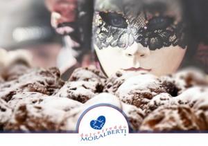 frittelle-veneziane-a-venezia-dolcefreddo-moralberti-pasticceria-artigianale-italiana