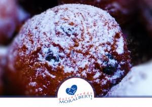 frittelle-veneziane-dolcefreddo-moralberti-pasticceria-artigianale-italiana