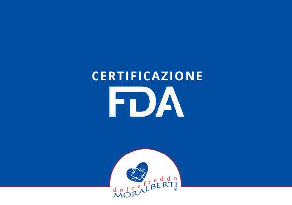 certificazione-fda-usa-dolcefreddo-moralberti-pasticceria-artigianale-italiana