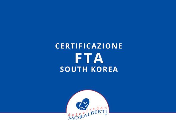 certificazione-fta-south-korea-dolcefreddo-moralberti-pasticceria-artigianale-italiana