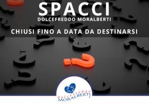 chiusi-per-coronavirus-spacci-dolcefreddo-moralberti-pasticceria-artigianale-italiana
