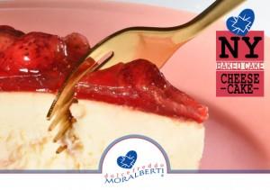 baked-cake-new-york-cheesecake-dolcefreddo-moralberti-pasticceria-artigianale-italiana