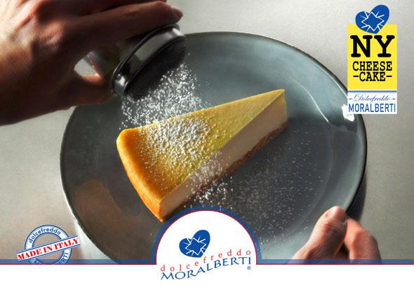 catalogo-new-york-cheesecake-dolcefreddo-moralberti-pasticceria-artigianale-italiana