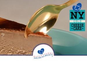 cold-new-york-cheesecake-dolcefreddo-moralberti-pasticceria-artigianale-italiana