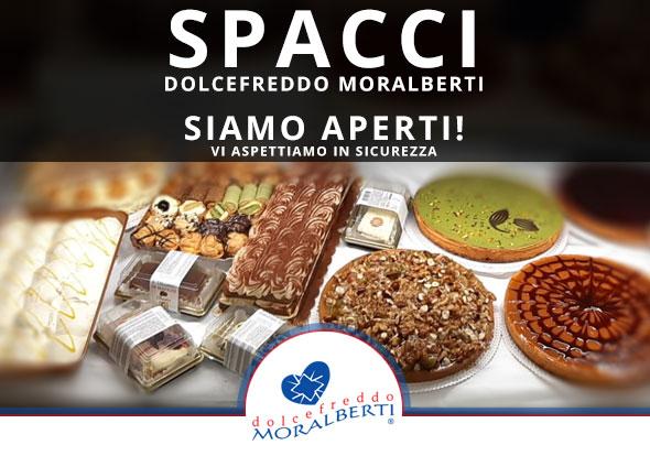 riapertura-a-norma-anti-coronavirus-spacci-dolcefreddo-moralberti-pasticceria-artigianale-italiana-02