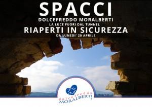 riapertura-a-norma-anti-coronavirus-spacci-dolcefreddo-moralberti-pasticceria-artigianale-italiana