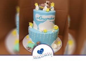 torta-cake-design-su-richiesta-dolcefreddo-moralberti-pasticceria-artigianale-italiana-02