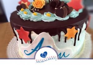 torta-cake-design-su-richiesta-dolcefreddo-moralberti-pasticceria-artigianale-italiana-03