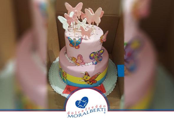 torta-cake-design-su-richiesta-dolcefreddo-moralberti-pasticceria-artigianale-italiana