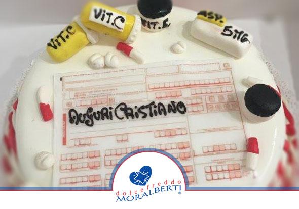 torta-compleanno-dolcefreddo-moralberti-pasticceria-artigianale-italiana-02