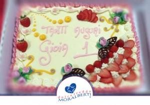 torta-compleanno-dolcefreddo-moralberti-pasticceria-artigianale-italiana