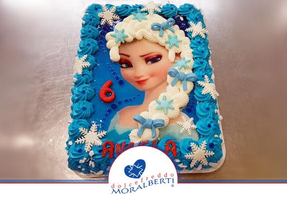torta-con-cialda-personalizzata-frozen-su-richiesta-dolcefreddo-moralberti-pasticceria-artigianale-italiana