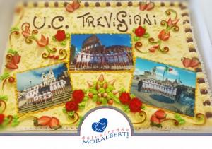 torta-con-cialda-personalizzata-su-richiesta-dolcefreddo-moralberti-pasticceria-artigianale-italiana-02