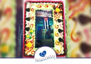 torta-con-cialda-personalizzata-su-richiesta-dolcefreddo-moralberti-pasticceria-artigianale-italiana