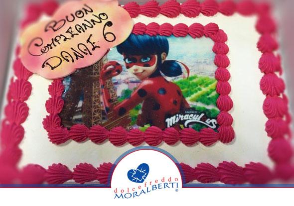torta-lady-bug-compleanno-dolcefreddo-moralberti-pasticceria-artigianale-italiana